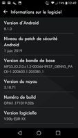 Version Android.png