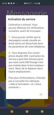 Screenshot_20191220-090916_Messagerie Vocale.jpg