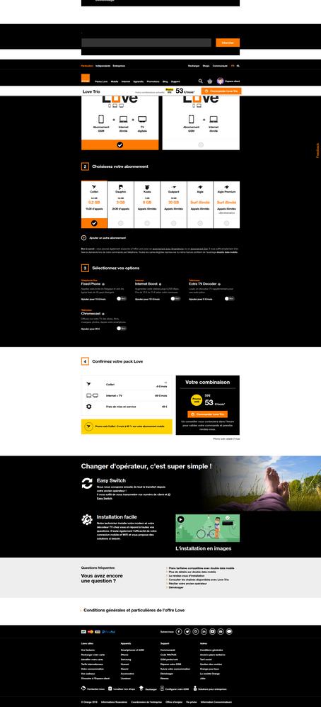Screenshot_2019-12-31 Configurez votre pack Love Orange Belgique(6).png