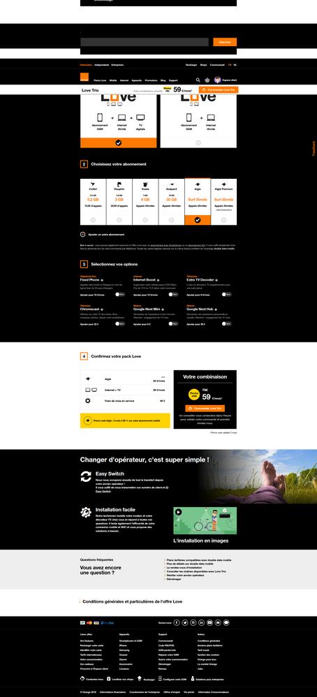 Screenshot_2019-12-31 Configurez votre pack Love Orange Belgique(10).png