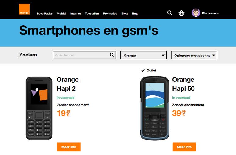Screenshot_2020-01-28 Smartphones en gsm's.png