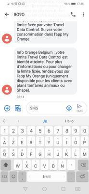 Screenshot_20200207_173847_com.google.android.apps.messaging.jpg