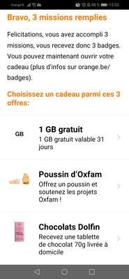 Screenshot_20200215_125352_com.orange.myorange.obe.jpg