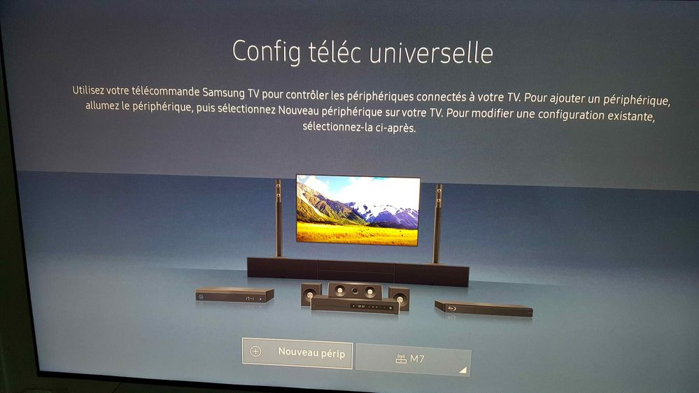 Screenshot Samsung TV 1.jpg