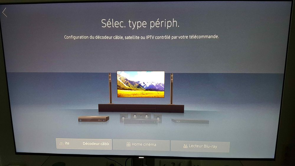 Screenshot Samsung TV 2.jpg