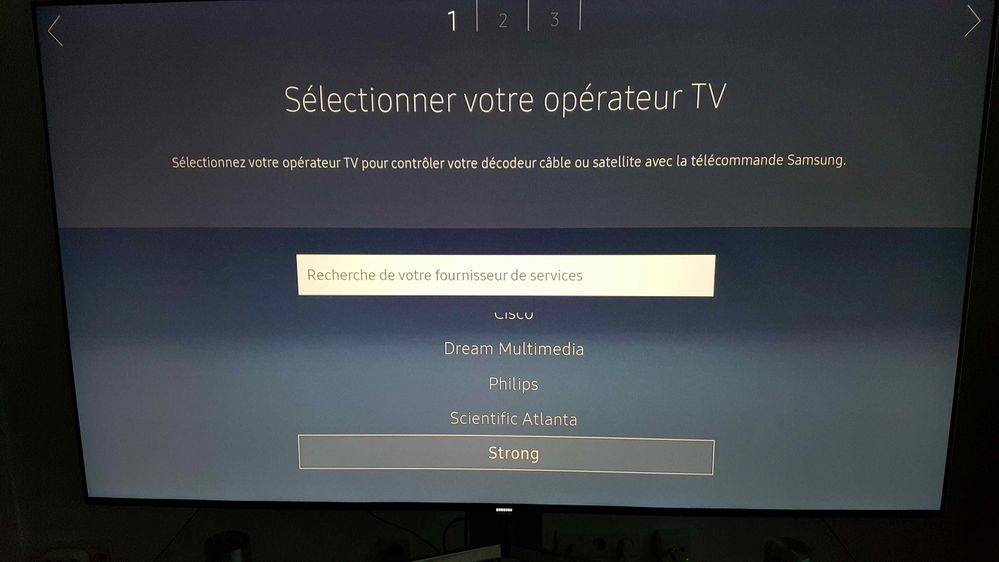 Screenshot Samsung TV 5.jpg