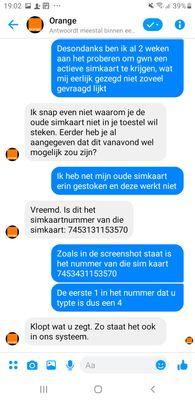 Screenshot_20200420-190223_Messenger.jpg