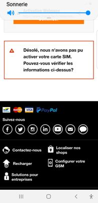 Screenshot_20200422-150225_Samsung Internet.jpg