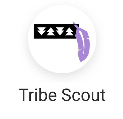 Tribe Scout.jpg