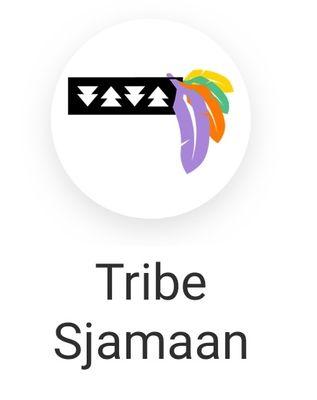 Tribe Sjamaan.jpg