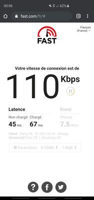 Screenshot_20200516-000653_Chrome.jpg