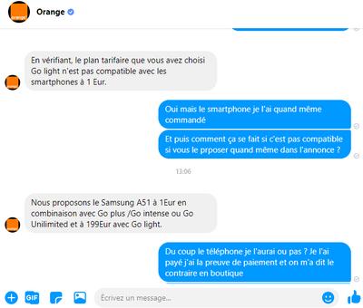 Messenger - Google Chrome 26-05-20 13_52_19 (2).png