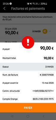 Screenshot_20200603-232603_My Orange.jpg