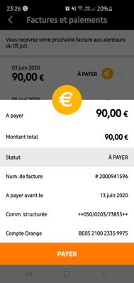 Screenshot_20200603-232612_My Orange.jpg