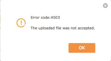 Orange Error.png