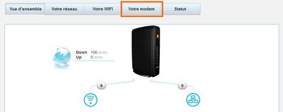 TCG3000 old soft - Votre modemFR.png