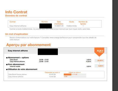 contrat orange.jpg