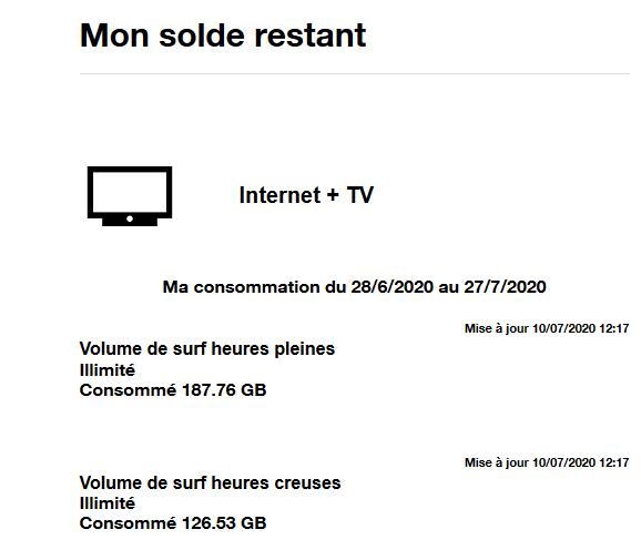 Orange consommation internet.PNG