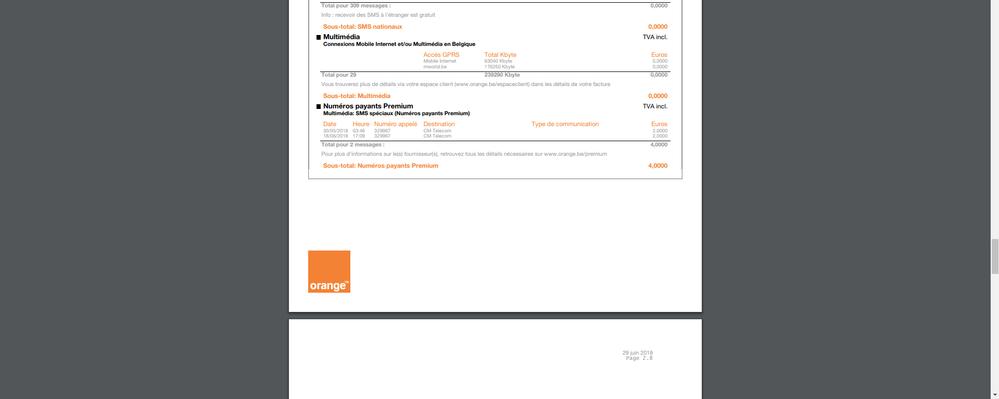 orange facture.png