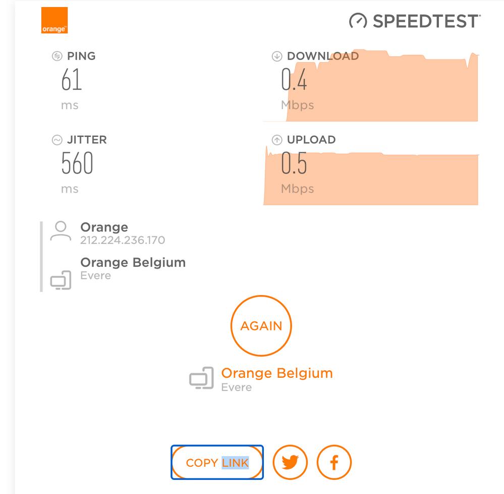 Screenshot 2020-09-06 at 21.46.50.png