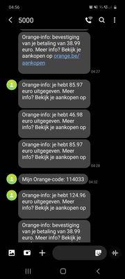 Screenshot_20201024-045658_Messages.jpg