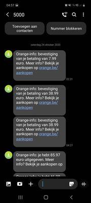 Screenshot_20201024-045709_Messages.jpg