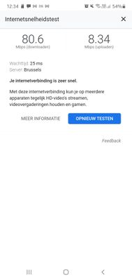 Screenshot_20201114-123458_Samsung Internet.jpg