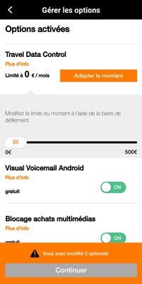 Screenshot_20201118-152734_My Orange.jpg