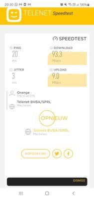 Screenshot_20201119-203009_Samsung Internet.jpg