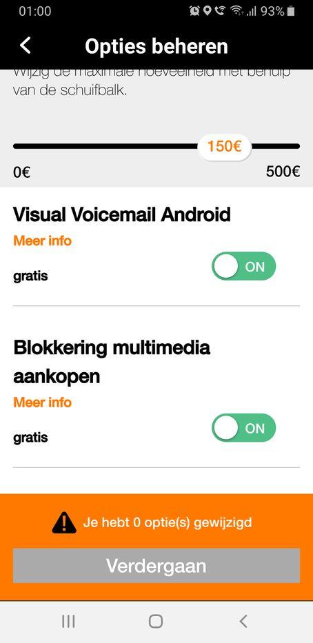 Screenshot_20201120-010012_My Orange.jpg