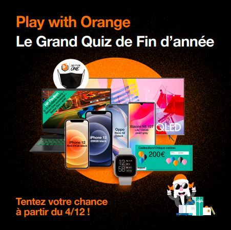 TEASING fr Play with Orange.JPG