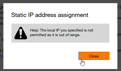 2020-12-14 22_12_33-Fixed IP Assignation.png