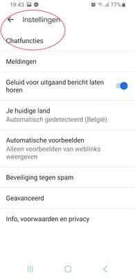 Screenshot_20201229-194351_Messages.jpg