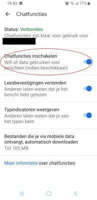 Screenshot_20201229-194331_Messages.jpg