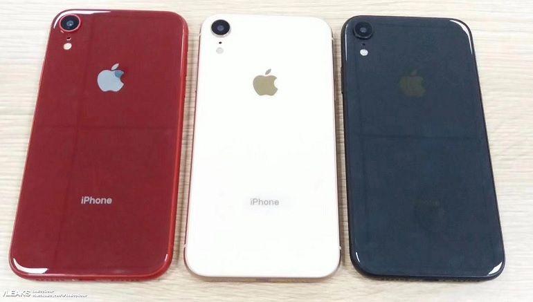 iphone-xc-leak-1.jpg