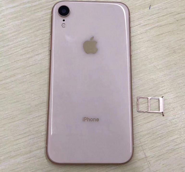 iphone-xc-leak-2.jpg