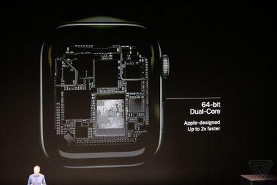 apple-iphone-2018-event-theverge-dbohn_454.jpg