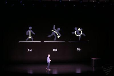 apple-iphone-2018-event-theverge-dbohn_471.jpg