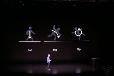 apple-iphone-2018-event-theverge-dbohn_471.jpg