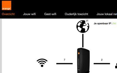 modem 2.JPG