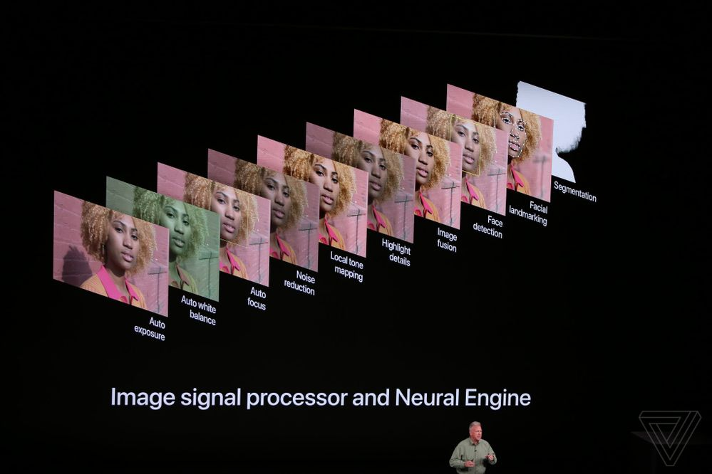 apple-iphone-2018-event-theverge-dbohn_1203.jpg