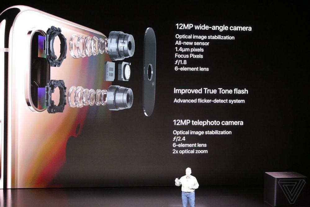 apple-iphone-2018-event-theverge-dbohn_1185.jpg