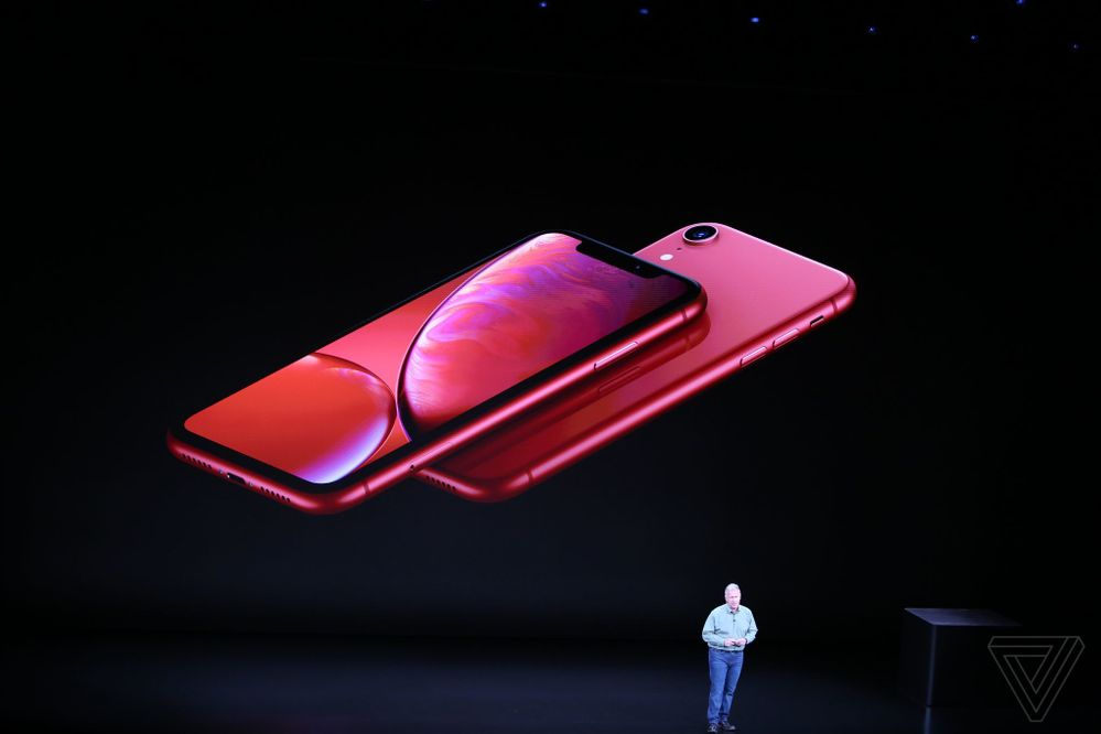 apple-iphone-2018-event-theverge-dbohn_1484.jpg