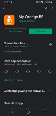 Screenshot_20210315-090755_Google Play Store.jpg