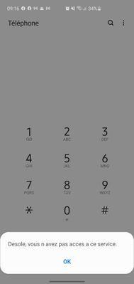 Screenshot_20210423-091607_Phone.jpg