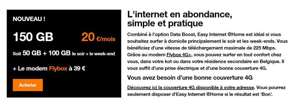 Easy Internet @Home.JPG