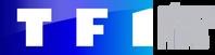 1280px-TF1_S%C3%A9ries_Films_logo_2018.svg