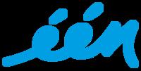 1200px-Een_TV_Logo.svg