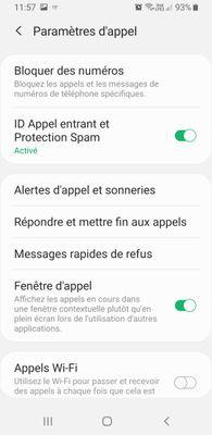 Screenshot_20210620-115708_Call settings.jpg