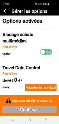 Screenshot_20210807-170523_My Orange.jpg